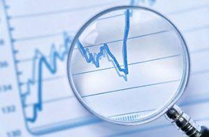 http://www.en-bourse.fr/wp-content/uploads/2014/10/comment-profiter-des-corrections-sur-le-marche-boursier.jpg Comment profiter des corrections sur le marché boursier ? >> http://www.en-bourse.fr/comment-profiter-des-corrections-sur-le-marche-boursier/