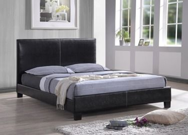 25 best ideas about Queen size platform bed on Pinterest