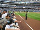 #lastminute  2  Front Row Field Level Section 109 New York Yankees Tickets 5/25 v. KC #d  http://ift.tt/2jJ4aeUpic.twitter.com/t5m3Lxdx0a