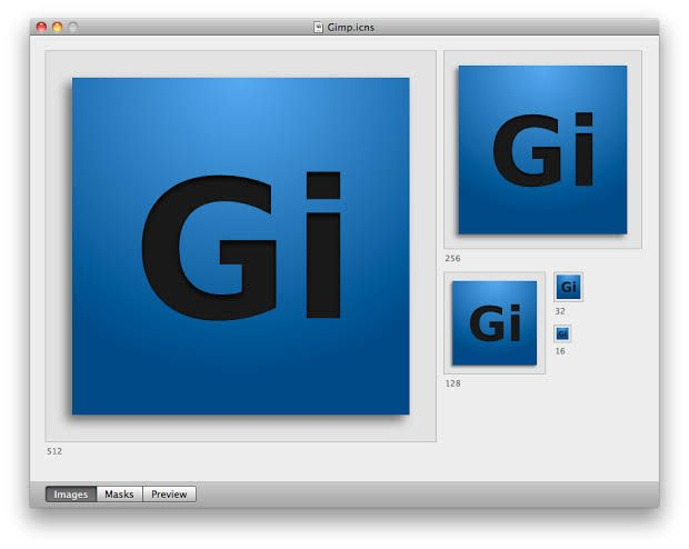 GIMP Mac Download GIMP has throughout the years the