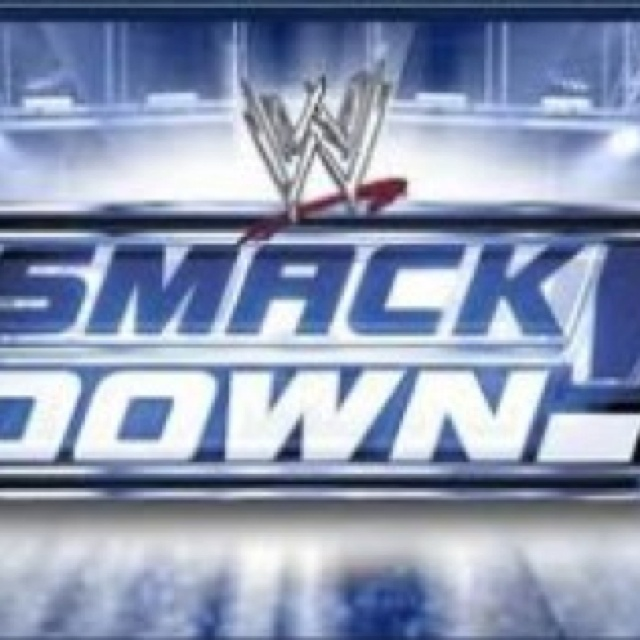 WWE FRIDAY NIGHT SMACKDOWN WAS SUPER SPECTACULAR!  NIKKIE BELLA DEFEATED ALICIA FOX. DARREN YOUNG AND TITUS O'NEIL DEFEATED YOSHI TATSU AND EZEKIEL JACKSON! ANTONIO CESARO DEFEATED TYSON KIDD! THE GREAT KHALI DEFEATED CODY RHODES! SHEAMUS VERSUS MARK HENRY. SHEAMUS WON THE MATCH!