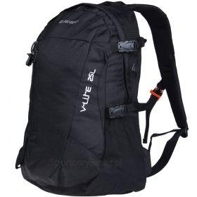 Plecak trekkingowy V-Lite Felix 25L Hi-Tec - Czarny