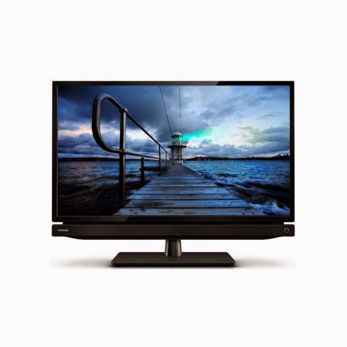 OFERTE  TELEVIZOARE: LED TV Toshiba 32P1300DG, 81 cm