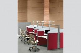 Modern Ofis Mobilyaları 031