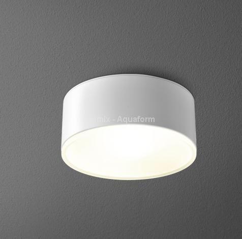 Lampy sufitowe LED - plafony LED