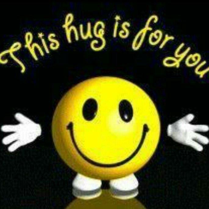 Pin By Jean Barnes On All Emoji And Gifs Hug Emoticon Hug Quotes Hug