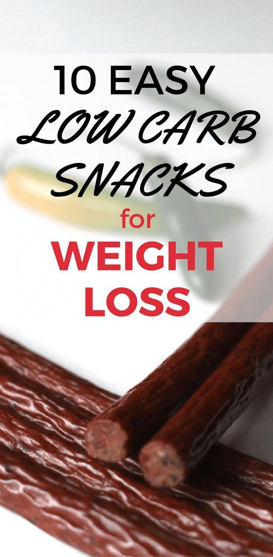 triphala guggulu weight loss