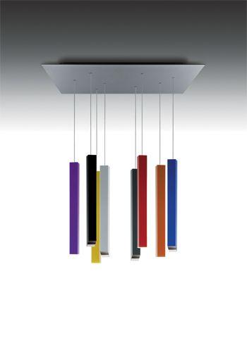 miyako chandelier 6
