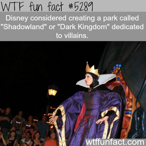 Wtf Disney Facts | www.imgkid.com - The Image Kid Has It!