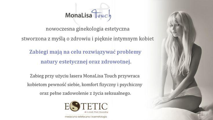 Wbrew pozorom są tematy, o których wolelibyśmy zapomnieć. O problemie stref intymnych mówi się głównie za zamkniętymi drzwiami gabinetu ginekologicznego jednak fakt, iż jest on poruszany to wielki krok na przód- mówi dr Małgorzata Jasiek- Uzar, lekarz ginekolog z kliniki Estetic.  www.estetic.pl