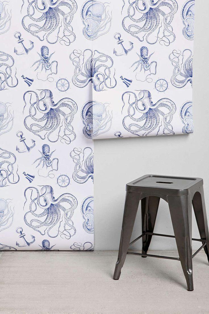 175 best wallpaper images on pinterest wallpaper fabric 175 best wallpaper images on pinterest wallpaper fabric wallpaper and wallpaper ideas
