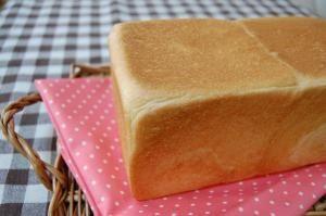 角食パン | お菓子・パンのレシピや作り方【corecle*コレクル】