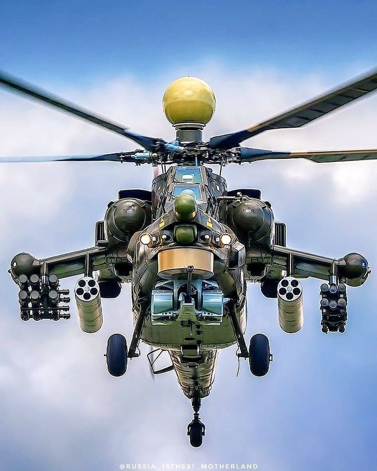 9 Best Mil Mi-26 Russian Helicopter Images On Pinterest