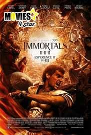 Free Download Immortals 2011 HDrip Mp4 Mkv Movie Online from Direct Links. Enjoy action,comedy,romantic,thriller movies and upcoming Movies Trailer exclusive on movies4star.
