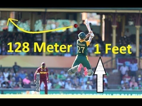 We are sharing the best of cricket videos in the form of compilation like funny cricket videos and top 10 best batsman and bowlers also we are sharing best …