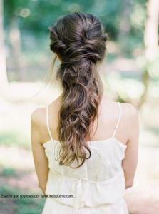 Peinados-novia-2015-semirecogido-707c