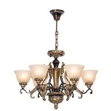 Image result for drum shade crystal pendant chandelier