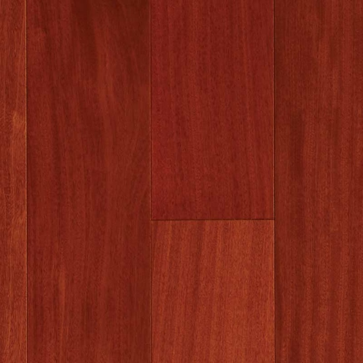 Clearance Hardwood Flooring click lock hand scraped cinnamon birch 4 34 Engineered Smooth Santos Mahogany Natural Engineered Floorshardwood Floorssaintssmooth