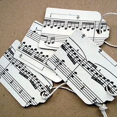 find this pin and more on wedding rehearsal dinner music themed