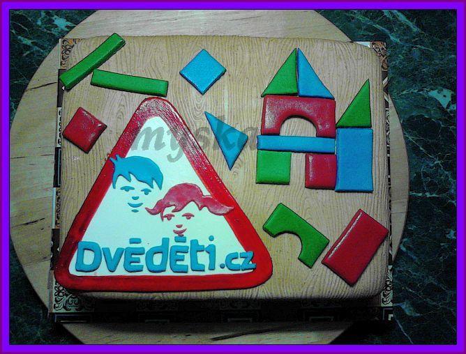 http://www.dvedeti.cz/