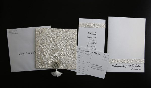 When Do You Order Wedding Invitations: 25+ Best Ideas About Wedding Seating Order On Pinterest