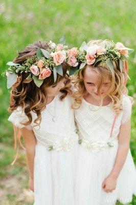 Ontario-wedding-5-042016ac