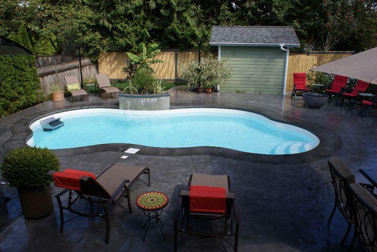 43 Best Endless Pools Fastlane Images On Pinterest Endless Pools Infinity Pools And Swim