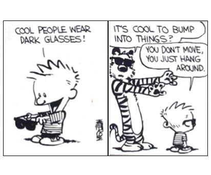 Hahaha...I miss Calvin and Hobbes so much!