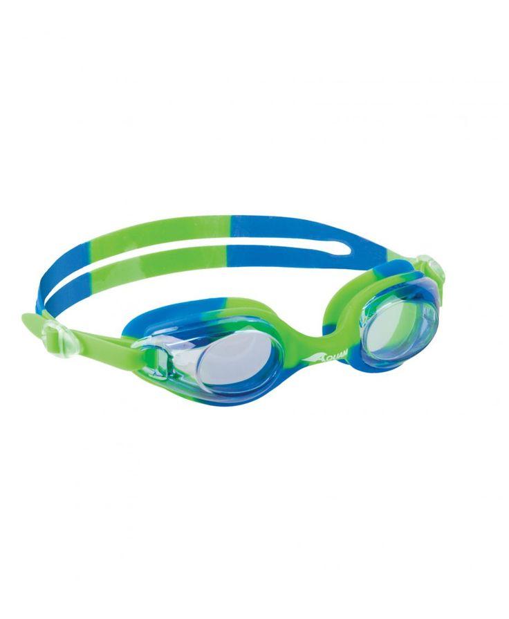 Aquam Twist swimming goggles - $9.99   All Tides