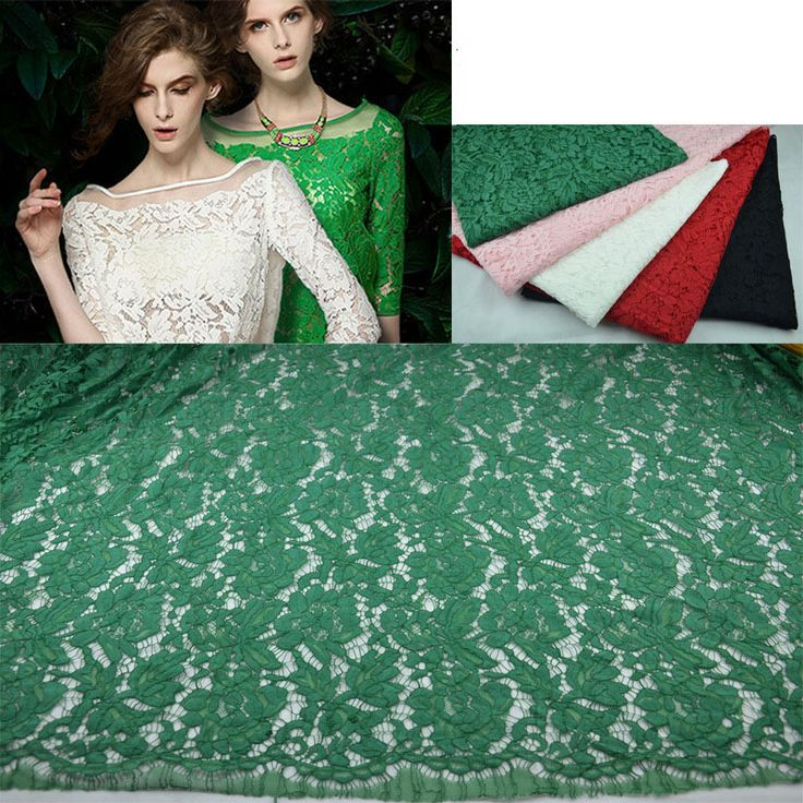 2014 Big eyelash lace fabric strands, strands bold lace fabric 150*150cm , 5 color in stock