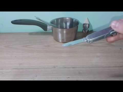 Survival e bushcraft #3 il kit di sopravvivenza (2 parte cucina ) - http://survivinghub.com/survival-e-bushcraft-3-il-kit-di-sopravvivenza-2-parte-cucina/