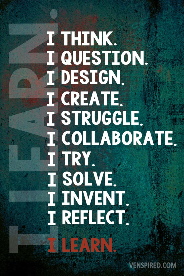 Motivational blogs, ready-made posters, and more. Items to simplify CCSS, to inspire teachers, to motivate students, etc.