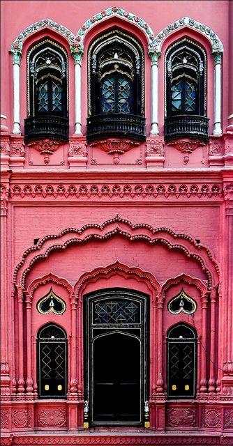 #fachada #arquitetura #architecture