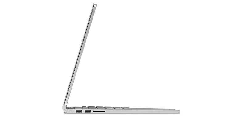"""7 Best Selling and Popular 2 in 1 Laptops observed till today from different companies  2 in 1 Laptops  For visitors residing in India and outside of India (USA UK etc.) two different prices are given for different region based visitors  7 Best Selling and Popular 2 in 1 Laptops observed till today from different companies  (1)   ASUS Chromebook Flip C302CA-DHM4 12.5-Inch Touchscreen Intel Core m3 with 64GB storage and 4GB RAM    (2)  Lenovo - Yoga 710 2-in-1 80V6000PUS 11.6"""" Touch-Screen…"""