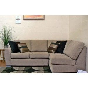 8 Best Images About The Interior Outlet Yorkshire Top Store Sofas Furniture For Sale On