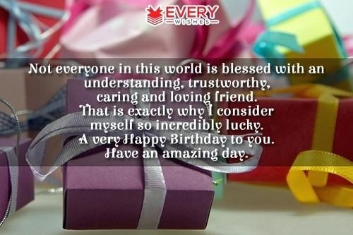 Fine Wishing Myself Happy Birthday Quotes Photos Newly Or Message For 77 Wish In Hindi