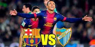 Spanish FC is much famous and familiar in these days.Ticket4Football.com is good marketplace for fans that provides information about Football Matches and helps in buying Football Tickets especially Barcelona Vs Malaga Tickets. Check Out:http://www.ticket4football.com/spanish-football-tickets/8133/8161/barcelona-vs-malaga-camp-nou-02-june-2013-tickets.aspx