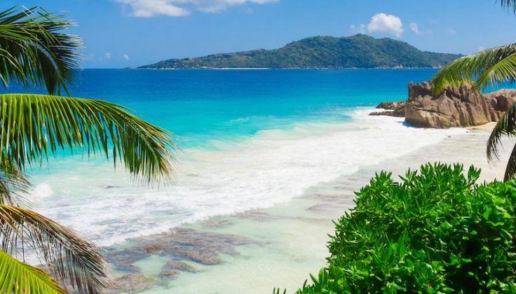 Top 10 honeymoons Hawaii: https://supertrips.nl/blog/huwelijksreizen/