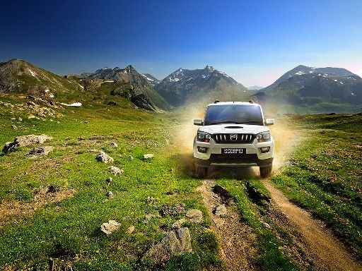 The Rise of Mahindra Scorpio  http://www.vihaan.technology/the-rise-of-mahindra-scorpio-price-mileage-specifications-features/#