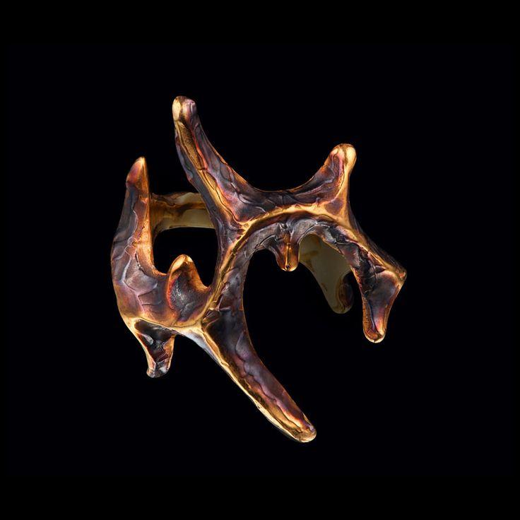 thorn ring1