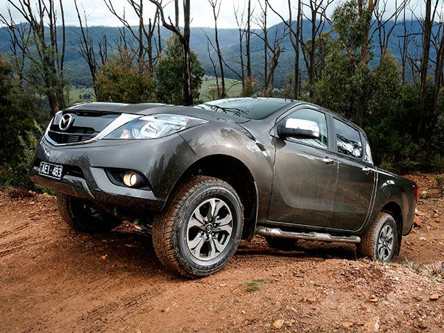 16 best images about mazda bt 50 on pinterest trucks 4x4 and we. Black Bedroom Furniture Sets. Home Design Ideas