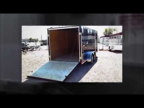 Snowmobile Trailers in Park City (435) 709-8862 - Guide To Buying The Ri...