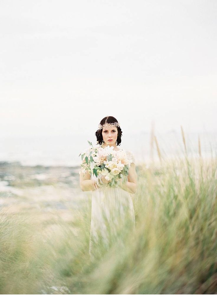 9 best Hochzeit, Strand Shooting images on Pinterest | Marriage ...