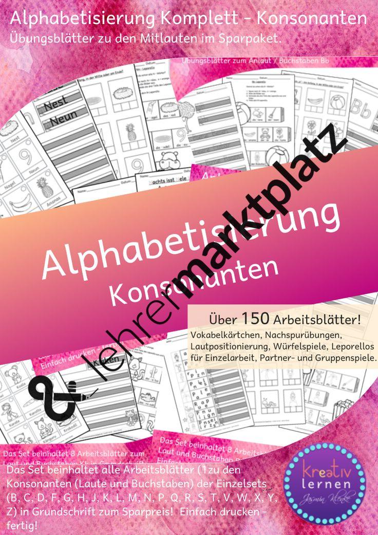 528 best DaF / DaZ Unterrichtsmaterialien images on Pinterest