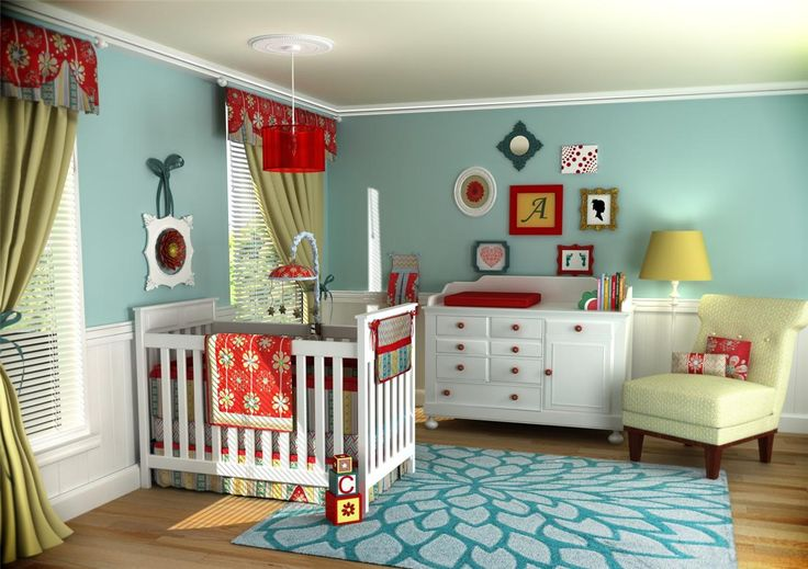 1000 Ideas About Red Crib On Pinterest Motorcycle