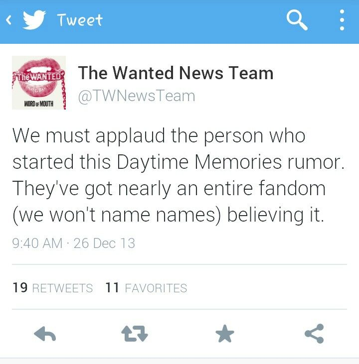 THEY ARE INDICATING US!!>>>>> seriously? We just said we won't name names so get over your selves.