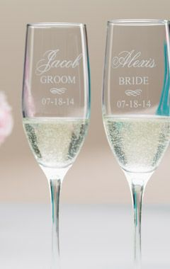 Personalized Wedding Gifts at Personal Creations