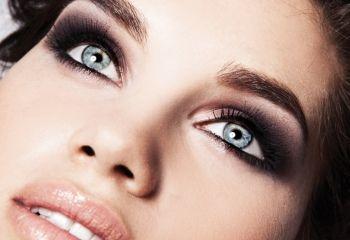 Блеск глаз: необъяснимая привлекательность или реальная задача? - http://vipmodnica.ru/blesk-glaz-neobyasnimaya-privlekatelnost-ili-realnaya-zadacha/