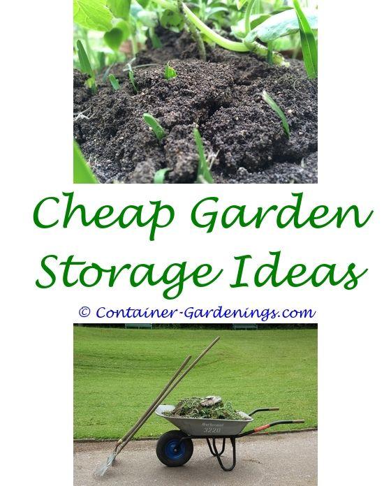 windy garden ideas - beautiful herb garden ideas.square garden planter ideas cottage garden ideas melbourne ideas for the garden shed 2589969092
