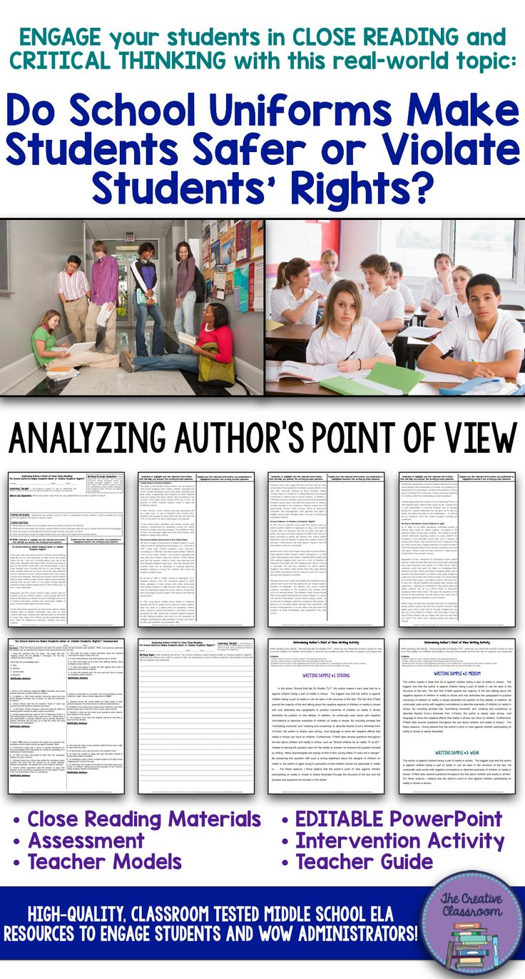 critical reading portfolio for the lovely Effects of portfolio implementation and assessment on critical reading and learner autonomy of elt students 227 pages effects of portfolio implementation and assessment on critical reading and learner autonomy of elt students uploaded by nurcan köse.